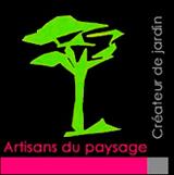 www.artisansdupaysage.fr