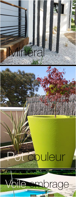 jardin contemporain paysagiste saint nazaire la baule. Black Bedroom Furniture Sets. Home Design Ideas