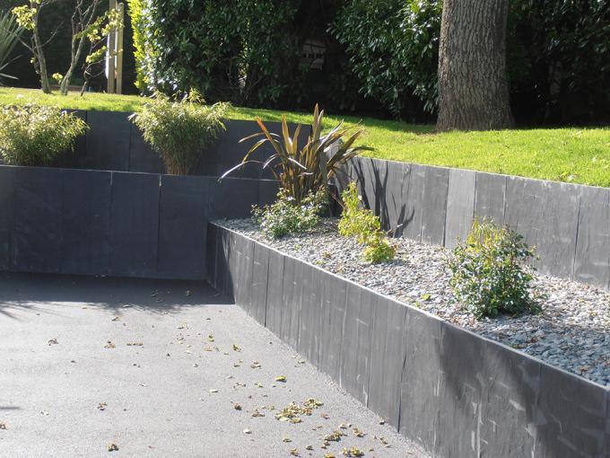 jardin anglais terrasse id es de design pour les d corations de terrasses. Black Bedroom Furniture Sets. Home Design Ideas
